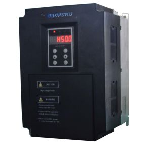 Constant Pressure Water Pump Controller (B600-2001/2002/2003, B600-4001/4002/4003) pictures & photos