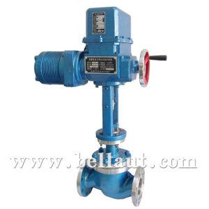 china motorized pressure regulating valve electric pressure reducing valve china pressure. Black Bedroom Furniture Sets. Home Design Ideas