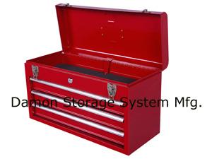 Top Tool Chest (MTB2003)