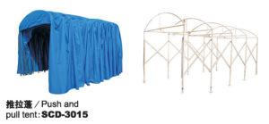 Tent (3015)