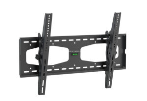 LCD TV Brackets (DF-LCD-10) pictures & photos