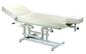 Facial Beds (CY-8503)