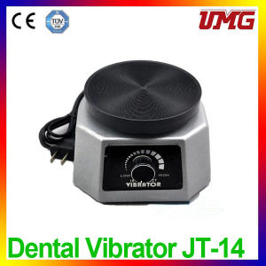 Dentist Highly Recommended Clinic Dental Equipment Dental Vibrator pictures & photos