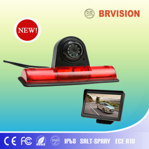 OE Backup Camera with LED for Universal Van (BR-RVC07-GV) pictures & photos