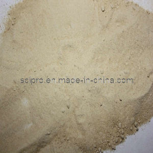 15% Zinc Methionine Feed Grade Additives (VQ/M-Zn150)