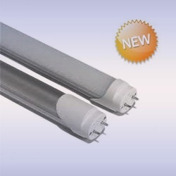 LED Lighting Tube/Fluorescent LED Tube, T8, 18W/20W/22W (GL-S8018N-00A)