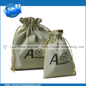 Gift Bag Pouch