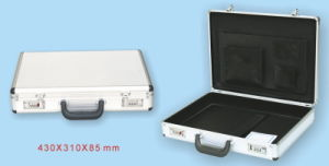 Computer Carry Case (HC-003)