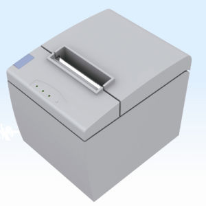 Thermal POS Printer Wh-P04 80mm Paper Width pictures & photos