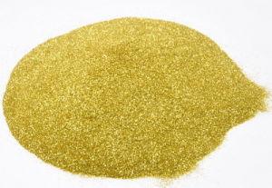 Glitter Powder (Cyan Gold) (TS108)