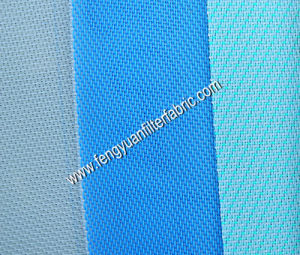 Multi-Layer Pet Paper Machine Forming Mesh Belt pictures & photos