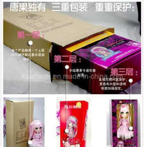 Tangkou Doll pictures & photos