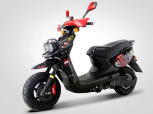 Zoom Style Motorcycle Mx (LEV007) pictures & photos
