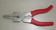 MIG Pliers (SD09-2)