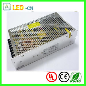 Good Quality 250W LED Switching AC/DC Power Supply
