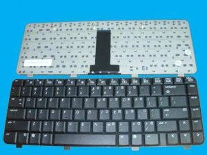Us Version Notebook Keyboard for HP Probook 4320s 4321s 4326s Keyboard pictures & photos