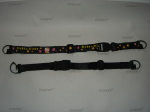 Baby Seat Belt pictures & photos