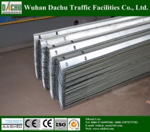 Guardrail Beam for Highway pictures & photos
