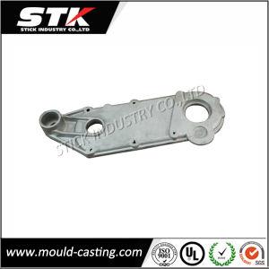 Aluminum Alloy Die Casting for Mechanical Part (STK-14-AL0047) pictures & photos