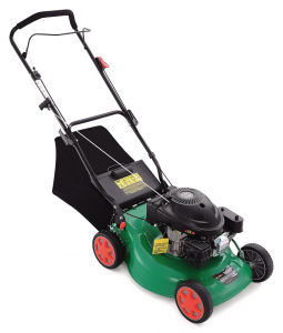 Garden Lawn Mower (KM5510SD) pictures & photos