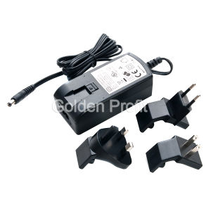 60 Watts Power Adapter, Power Charger; Power Supply pictures & photos