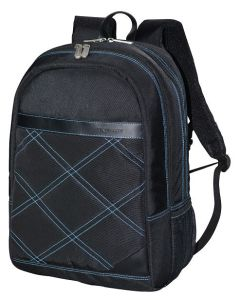 Backpack Laptop Computer Notebook Fuction Fashion Business 15.6′′ Laptop Backpack pictures & photos
