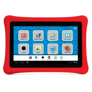 Hot Selling Original Nabi Tablet N2s 7inch Android 4.0 1.3G GHz Tegra 3.0 Laptop Tablet PC Android Tablet pictures & photos