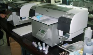 Multi Printer