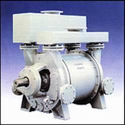 Siemens Elmo® - F Liquid Ring Vacuum Pump 2be1 Series