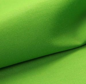 Polyester Cotton Poplin Fabric for Nurse Uniform pictures & photos