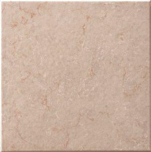 No-Slip Rustic Floor Tile Ceramic Tile pictures & photos