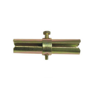 Pressed Scaffolding Swivel Coupler for Pipe Connecting pictures & photos