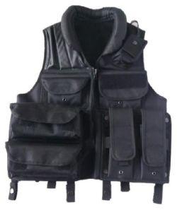 Uniform Tactical Vest for Military pictures & photos