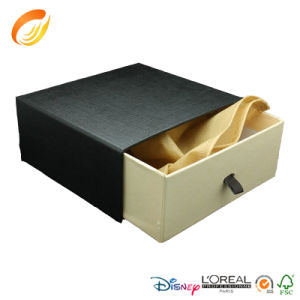 Professional Hight Quality Custom Gift Box with UV Spot pictures & photos