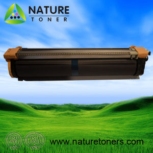 Color Toner Cartridge 006r01379, 006r01380, 006r01381, 006r01382 and Drum Unit 013r00655, 013r00642 for Xerox 700 700I 770, C75, J75 Digital Color Press pictures & photos