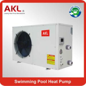 China 2015 New Air Source Swimming Pool Heat Pump China Pool Heat Pump Pool Heater