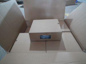1.75mm 3mm ABS PLA 3D Printer Filament Supplier 1kg 2kg 3kg 4.5kg for 3D Printing Filament pictures & photos