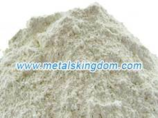 Zinc Oxide Feed Grade 72% 76% 1314-13-2 ZnO pictures & photos