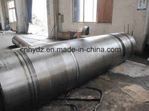 Hot Forged 35 Simn Hydraulic Pump Cylinder pictures & photos