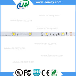 5050 Decorative LED Strip with High Quality pictures & photos