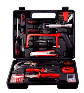 Repair Tool Set Household Hand Tool Set Hand Tool Kit Gift Hand Tool pictures & photos