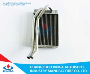 Warm Wind Radiator Heater for Hyundai Santafe 00-05 pictures & photos
