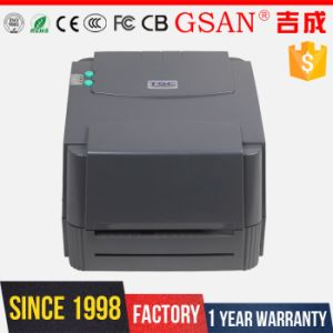 Best Barcode Printer Thermal Printer Labels Thermal Ticket Printer pictures & photos