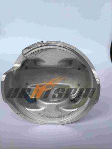 Isuzu Truck 4hg1 Engine Piston 8-97221-4840 with One Year Warranty pictures & photos