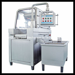 2mm Needle Fish Injecting Machine pictures & photos
