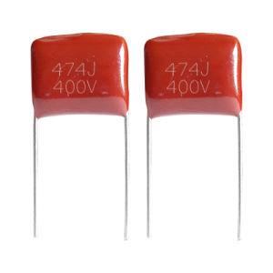 250V 400V 630V Mef Capacitor pictures & photos