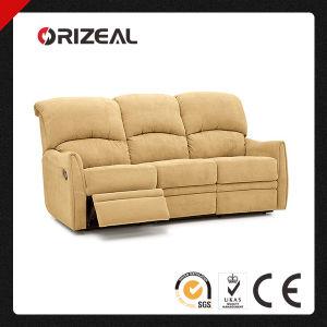 Living Room Sofa Set, Sofa Set Furniture Stores pictures & photos