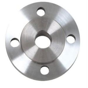 Customized Manganese Steel Casting with Casting pictures & photos