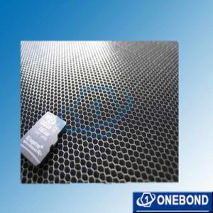 Aluminum Honeycomb Core for Composite Panels (3003 & 5052) pictures & photos