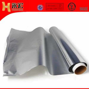 1235 Grade Aluminum Foil for Pring and Food Packing pictures & photos
